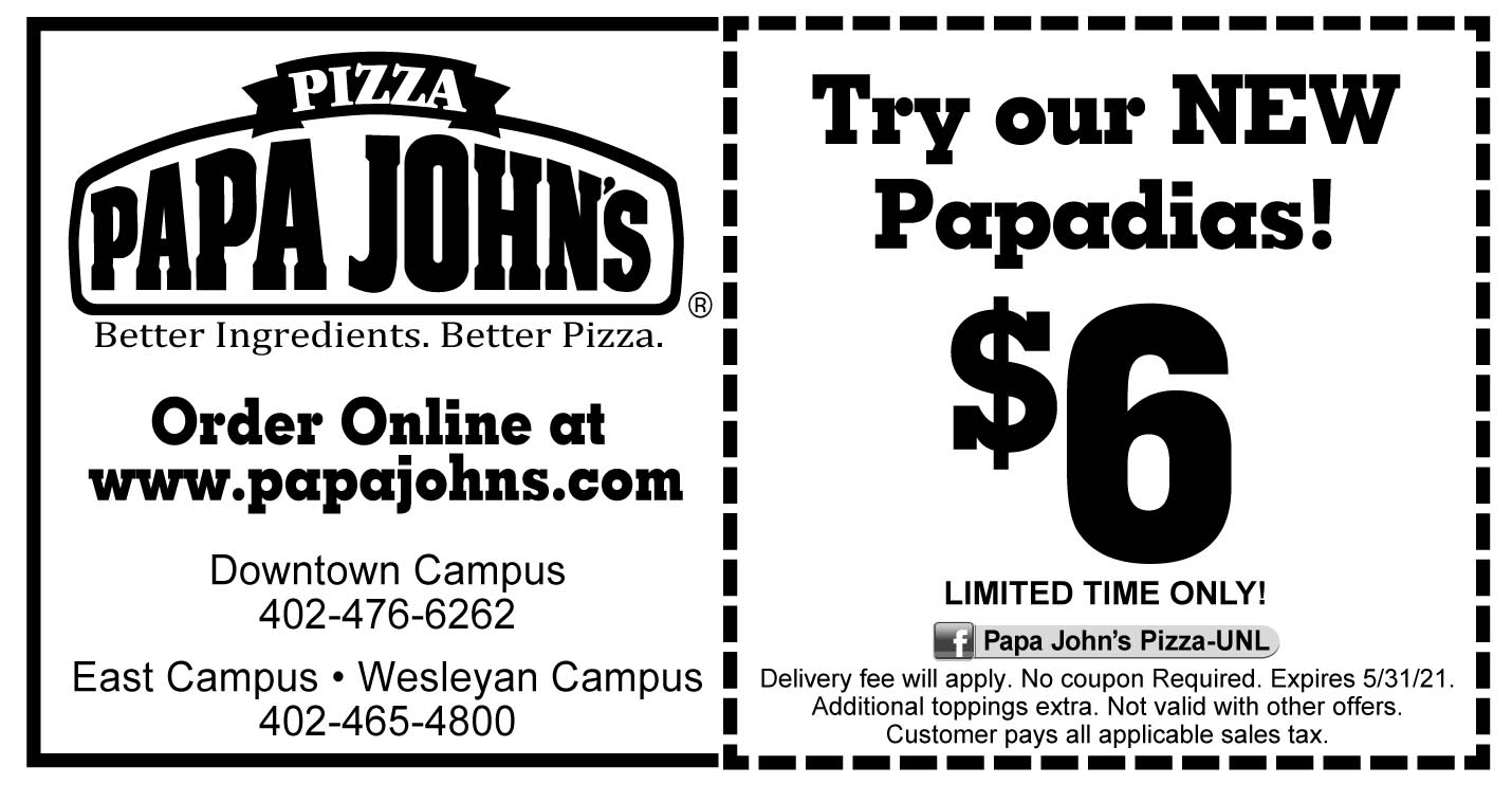 Athena's pizza peachtree city coupons